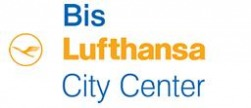 Bis Lufthansa City Center